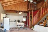 149 Orchid Street - Photo 24