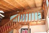 149 Orchid Street - Photo 25