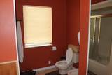 149 Orchid Street - Photo 27