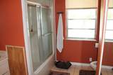 149 Orchid Street - Photo 28