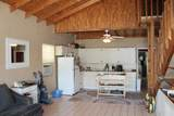 149 Orchid Street - Photo 31