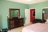 149 Orchid Street - Photo 32