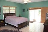 149 Orchid Street - Photo 34