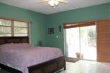 149 Orchid Street - Photo 35
