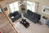149 Orchid Street - Photo 39