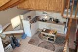 149 Orchid Street - Photo 42