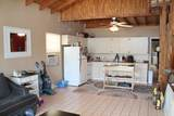 149 Orchid Street - Photo 43