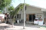 149 Orchid Street - Photo 44