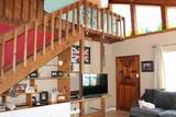 149 Orchid Street - Photo 45