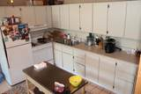 149 Orchid Street - Photo 46
