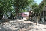 149 Orchid Street - Photo 48
