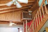 149 Orchid Street - Photo 49
