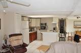 149 Orchid Street - Photo 5