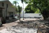 149 Orchid Street - Photo 50