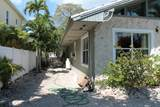149 Orchid Street - Photo 51