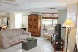 149 Orchid Street - Photo 6