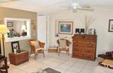 149 Orchid Street - Photo 7