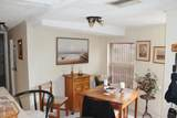 149 Orchid Street - Photo 9