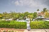 109 Santa Barbara - Photo 20