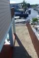 907 Tropical Lane - Photo 49