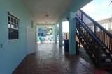 907 Tropical Lane - Photo 51