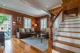 319 Grinnell Street - Photo 1