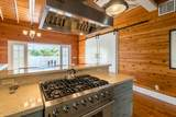 319 Grinnell Street - Photo 16