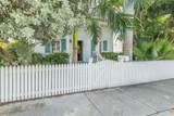319 Grinnell Street - Photo 25