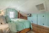 319 Grinnell Street - Photo 41