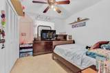 8115 205th Terrace - Photo 18