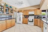 8115 205th Terrace - Photo 30