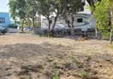 425 Coconut Palm Boulevard - Photo 3