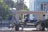 425 Coconut Palm Boulevard - Photo 4