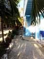 18 Meridian Avenue - Photo 2