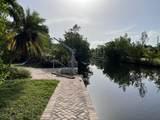 30870 Palm Drive - Photo 6