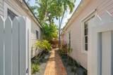 7 Nassau Lane - Photo 29