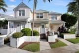 6009 Marina Villa Drive - Photo 3