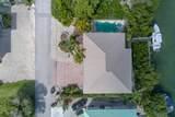1133 Calle Ensenada - Photo 49