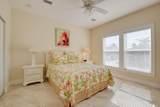 29439 Saratoga Avenue - Photo 21