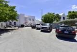 626 Josephine Parker Drive - Photo 4