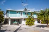 1042 Caribbean Drive - Photo 1