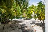 1042 Caribbean Drive - Photo 2