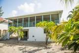 1042 Caribbean Drive - Photo 3