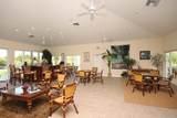 101 Gulfview Drive - Photo 27