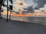 2 Sunset Key Drive - Photo 8