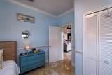 137 Marina Avenue - Photo 47