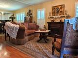 2968 Russ St, Marianna, Fl 32446 Street - Photo 4