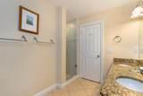 11600 1st Avenue Gulf - Photo 30