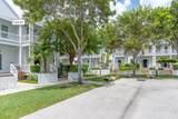11600 1st Avenue Gulf - Photo 46