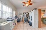 29430 Chickasaw Street - Photo 21
